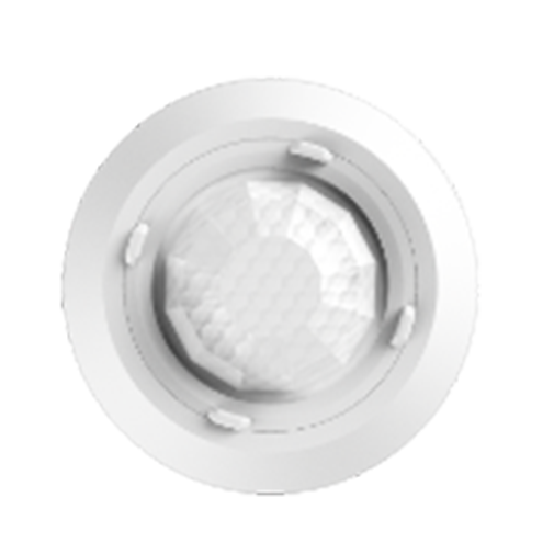 Highbay Sensor with 0-10V Cont