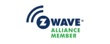 Z-Wave Alliance Member